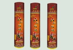 济南六代蚊蝇香王
