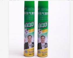 郑州家用卫生杀虫剂