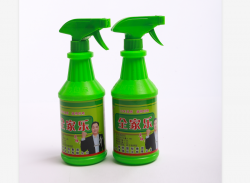 郑州全家乐家用杀虫剂